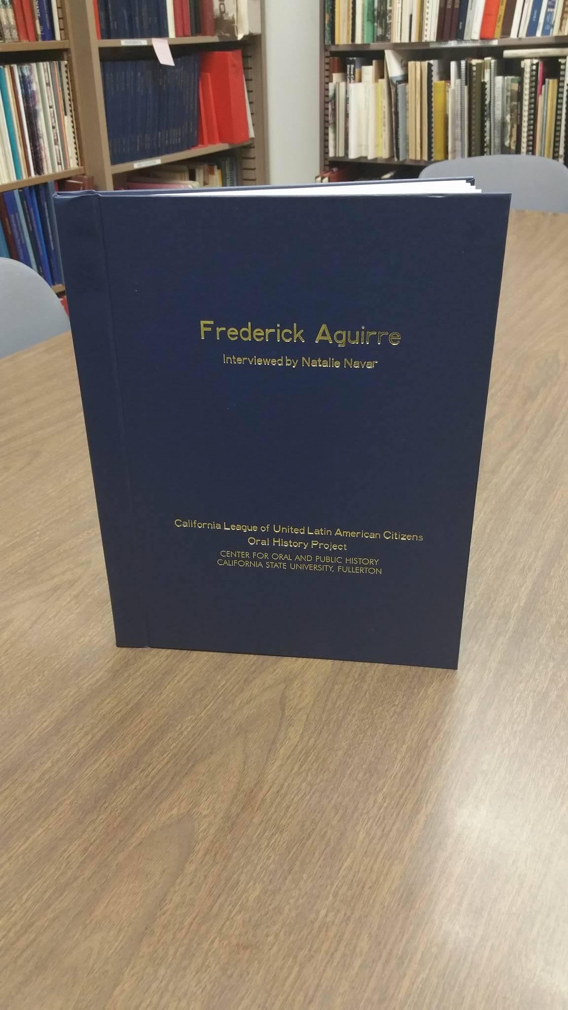 csuf thesis binding